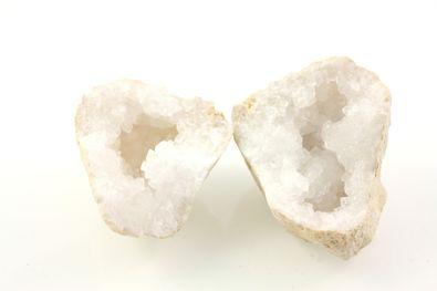 Krištáľ pár 10-13 cm